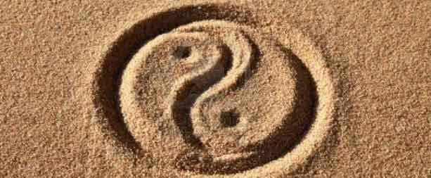 yin-e-yang-sabbia-613x253