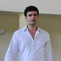 Flavio-20-DSC_6869-200x200
