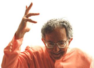 Rolando-Toro-arancione-320x230-evidenza