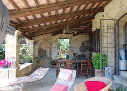 scansano-Maremma-veranda-255x183 evidenza