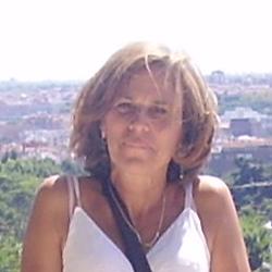 Foto-scuola-di-Napoli-Giovanna-Benatti-Biodanza-Sociale-200X200-7KB