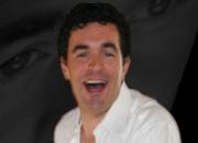 Flavio Boffetti
